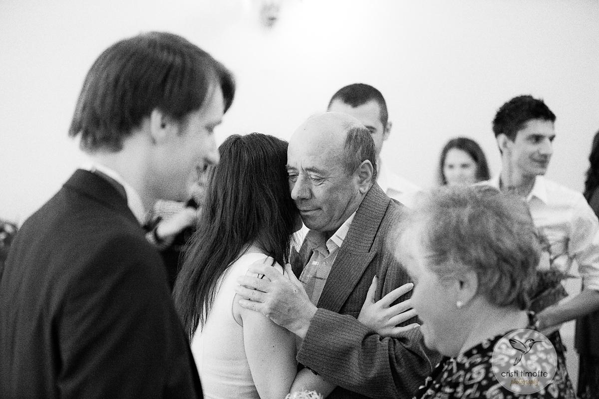 Mihai si Andreea - 26.07.2014 q