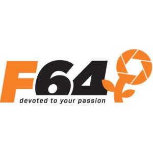 F64 Studio ~ Cristi Timofte - GoldClient