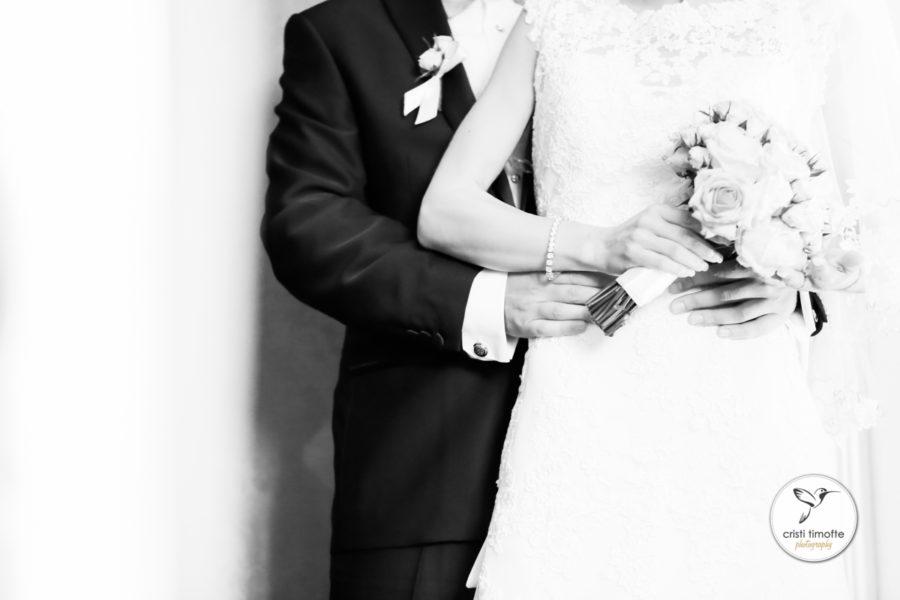 Fotograf nunta Cristi Timofte