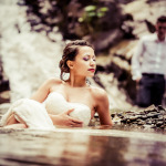Elena si Andrei - trash the dress - 02.08.2014-128