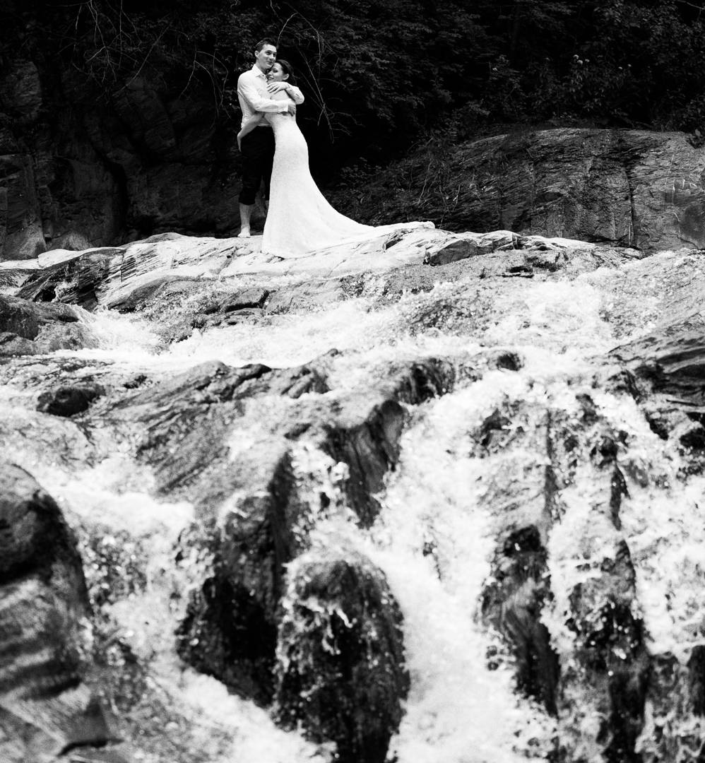 Elena si Andrei - trash the dress - 02.08.2014-181