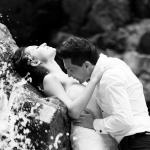 Elena si Andrei - trash the dress - 02.08.2014-68