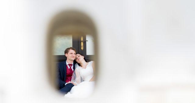 Andreea & Mihai - our wedding
