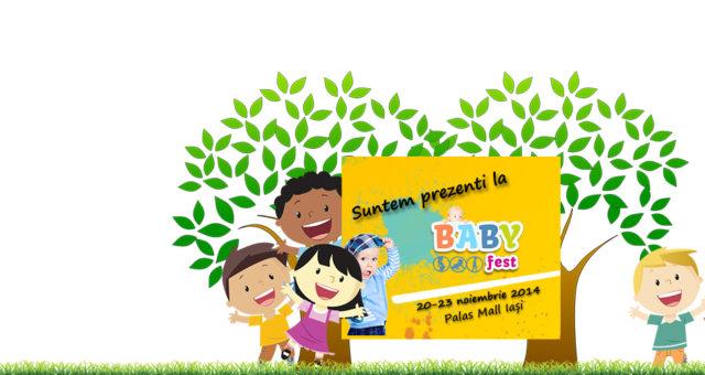 BabyFest 2014