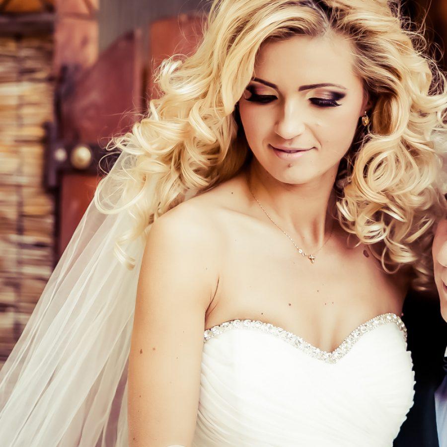 Fotografii de nunta Elena si Cristi