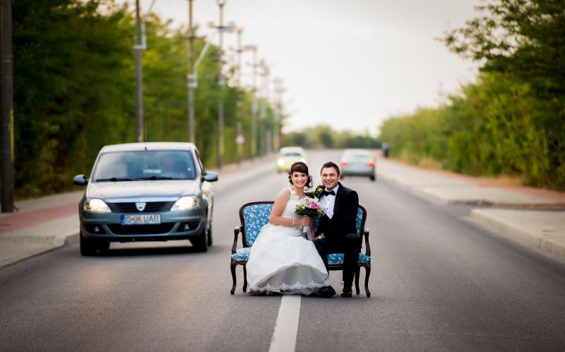 Alina si Alexandru - 20.09.2014-1-11