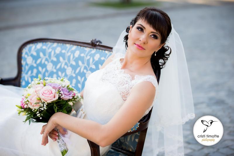 Alina si Alexandru - 20.09.2014-1-4, fotografie de nunta Alina si Alexandru