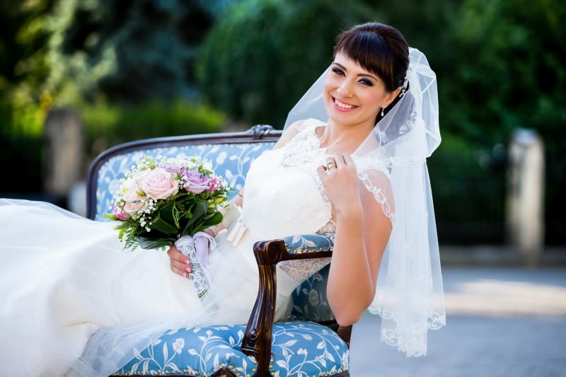 Alina si Alexandru - 20.09.2014-1-6