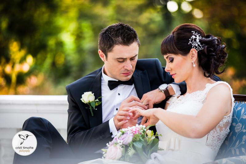 Alina si Alexandru - 20.09.2014-1-8