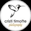 fotograf profesionist nunti, fotograf, fotograf nunta, fotograf nunta iasi, fotograf iasi, fotograf profesionist, fotograf profesionist nunta, fotograf profesionist iasi, foto video, foto, fotograf si cameramani, wedding photographer, photographer, wedding, iasi
