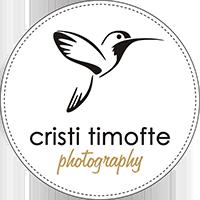 Cristi Timofte