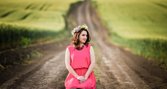 fotografii logodna Mariuca si Dragos