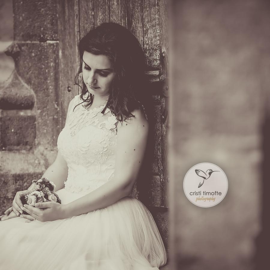 servicii foto video nunti iasi