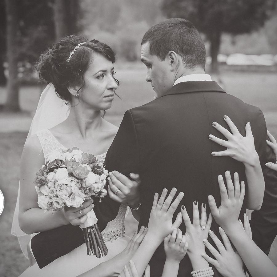 Fotografii nunta Dana si Gabi