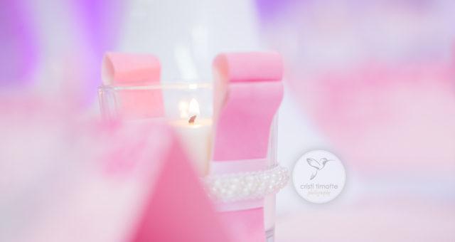targ de nunta Iasi 2016 Marbac Decor