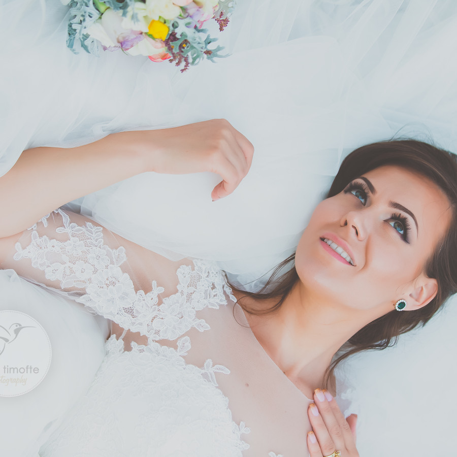 fotografii nunta Violeta si Andrei