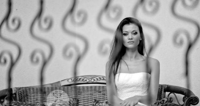 fotografii nunta Mihaela si Andrei