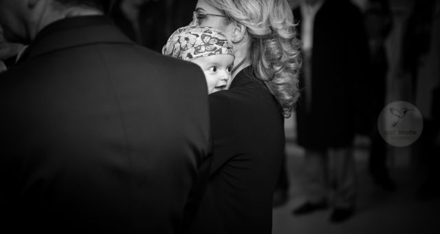 foto botez Maia Carla