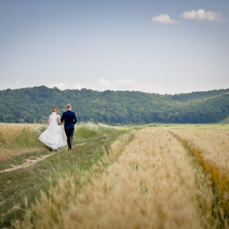fotografii nunta Ana si Gabi