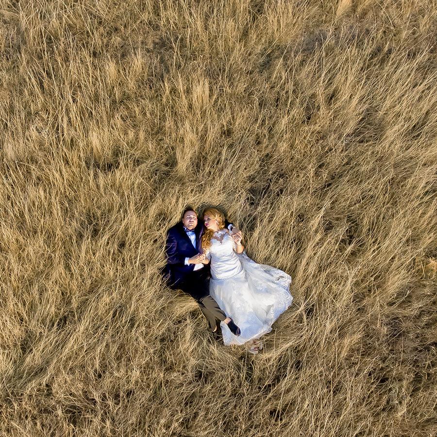 Fotografii nunta - Larisa si Bogdan