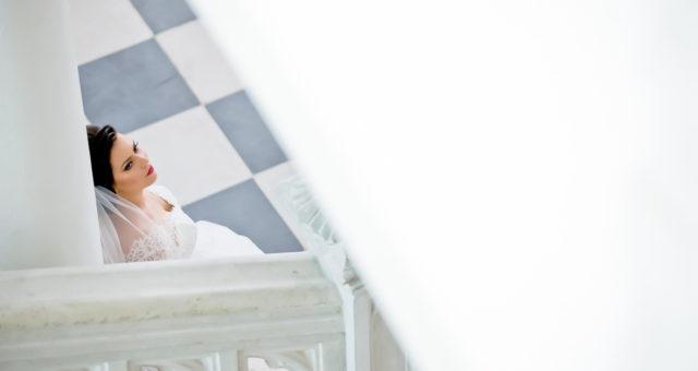 Foto nunta Ana si Viorel