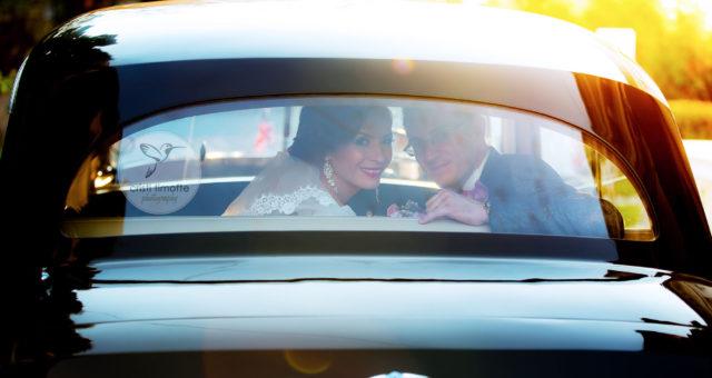 fotografie de nunta ~ Toate cliseele