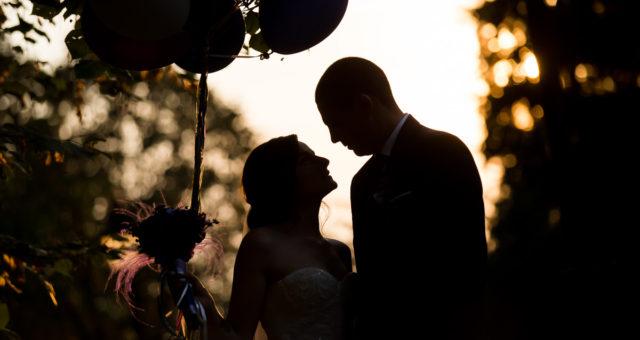 foto nunta Iasi
