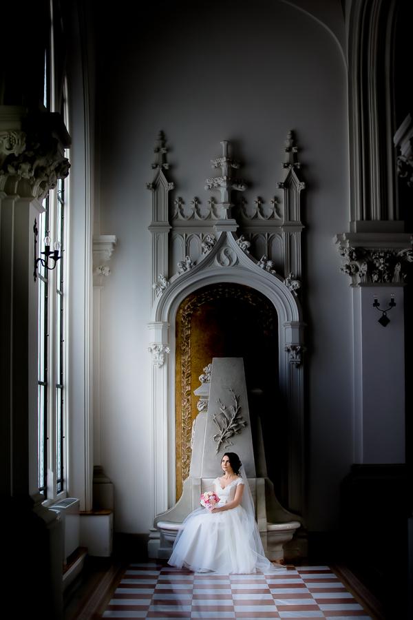 fotograf nunti - Cristi Timofte