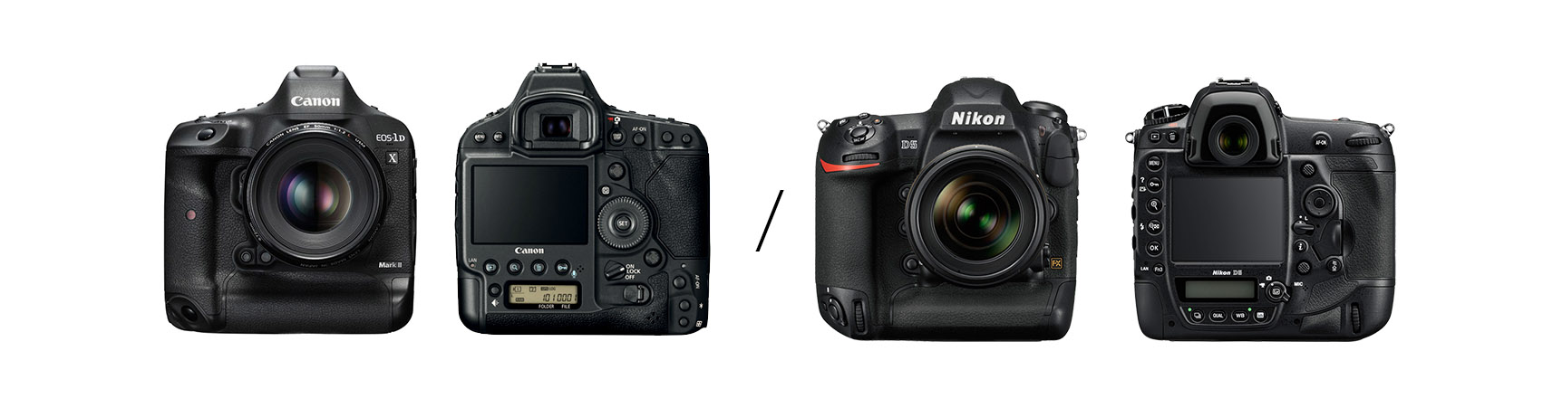 canon 1dx mark ii vs nikon d5, canon 1dx mark ii, nikon d5