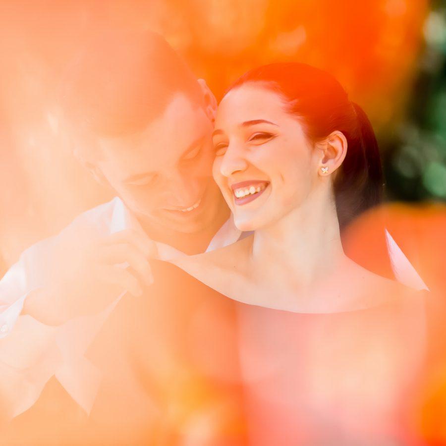 foto nunta Bianca si Nicusor