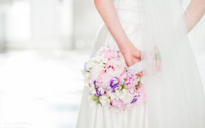 fotografii nunta Ilinca si Gabi