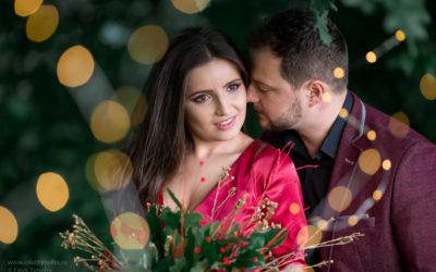 Fotografii de la nunta Mara si Radu
