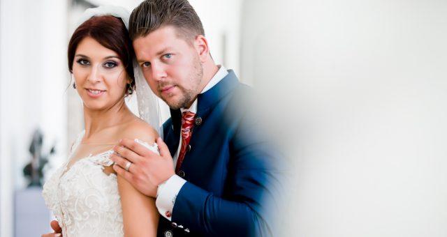 Fotografii nunta Diana si Valentin