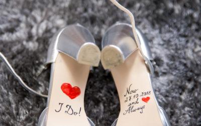 Andreea si Catalin – foto nunta