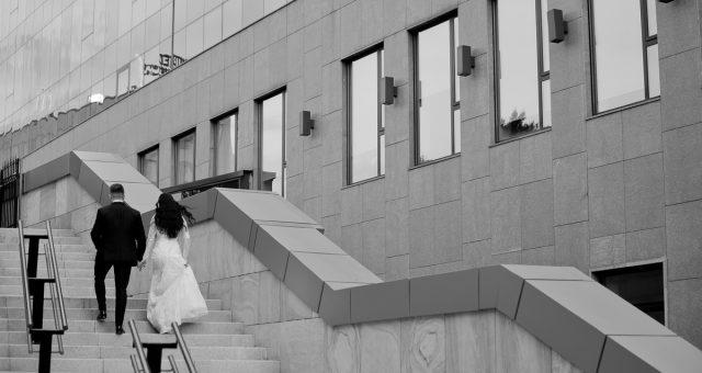 Foto nunta Diana si Alin