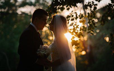 Foto nunta Raluca si Daniel