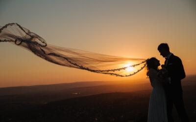 Mara si Sergiu foto nunta
